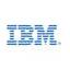IBM Laptop Data Recovery Service