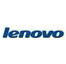 Lenovo Laptop Data Recovery Service