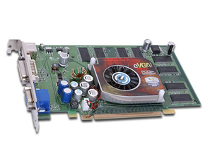 The latest information for today: resolving desktop pc video card.