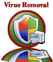 Mindset Computer Repair Virus Removal