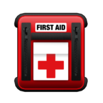 Mindset computer repairs first aid kit