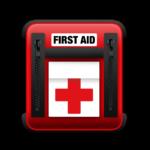 Mindset computer repairs first aid kit